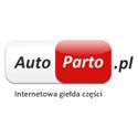 AutoParto.pl