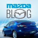 Mazda-Blog.pl