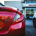 Japońskie samochody cenione również w Polsce. Jakie marki dominują na naszych drogach?